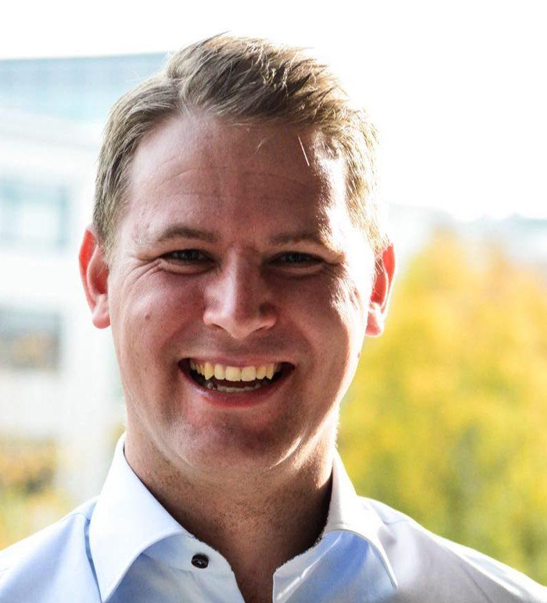 AKI Golftravel - Jonas Andersson