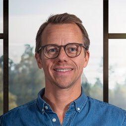 Jens Grafström - AKI Golftravel hjälper dig med golfresor till när och fjärran